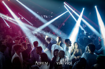 Photo 199 / 227 - Vini Vici - Samedi 28 septembre 2019